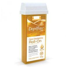 cera-depilatoria-roll-on-natural-100g-depilflax