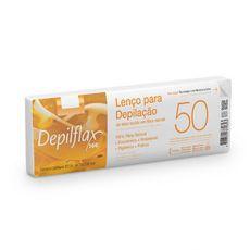lenco-para-depilacao-com-50-unid-depilflax