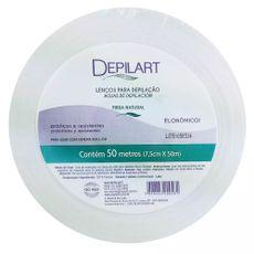 lencos-para-depilacao-50-metros-depilart