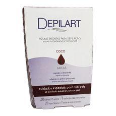 folhas-prontas-para-depilacao-coco-20-folhas-para-axilas-depilart