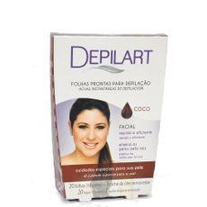 folhas-prontas-para-depilacao-coco-20-folhas-facial-depilart