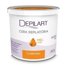cera-depilatoria-corporal-mel-380g-depilart