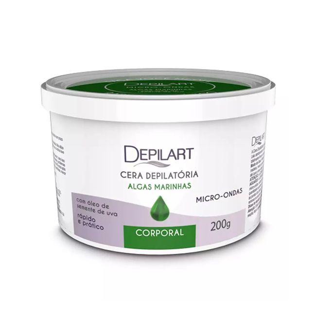 cera-depilatoria-de-micro-ondas-corporal-algas-marinhas-200g-depilart