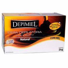 cera-depilatoria-em-perolas-1kg-depimiel