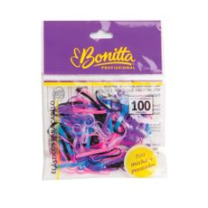 elastico-para-cabelo-100unidades-cores-sortidas-591-bonitta