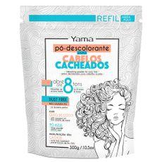 po-descolorante-para-cabelos-cacheados-300g-yama