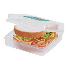 sanduicheira-de-plastico-684-sanremo