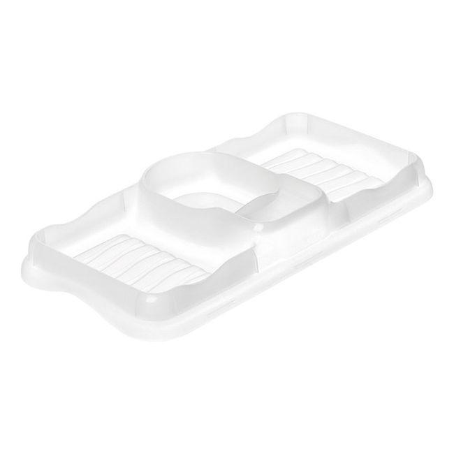 porta-detergente-plastico-sr362-cores-sortidas-sanremo