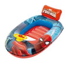 bote-inflavel-homem-aranha-98009-mor