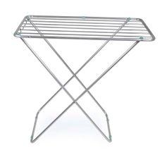 varal-de-chao-de-aluminio-6031-mor