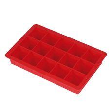 forma-de-silicone-para-gelo-15-cubos-8556-mor