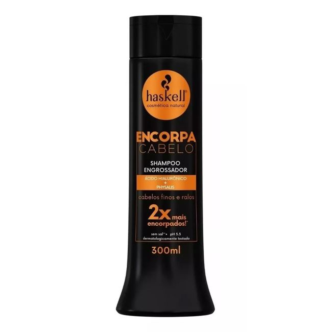 shampoo-encorpa-cabelo-300ml-haskell
