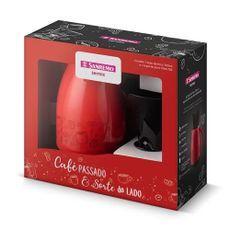 conjunto-bule-700ml---suporte-para-filtro-cafe-sr1011-62-sanremo