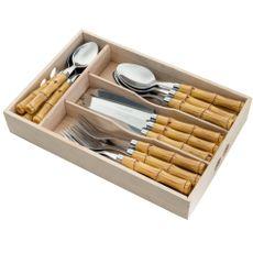 faqueiro-24-pecas-aco-inox-bambu-35354-bom-gourmet