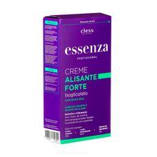 kit-creme-alisante-essenza-forte-175g-cless