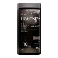 po-descolorante-lightner-perola-300g-pote-clesse