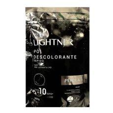 po-descolorante-lightner-perola-300g-class