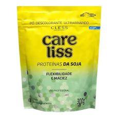 po-descolorante-care-liss-proteinas-de-soja-300g-class