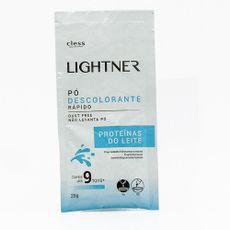 po-descolorante-lightner-proteinas-do-leite-20g-class