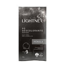 po-descolorante-lightner-perola-20g-class