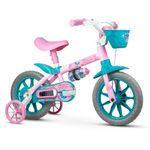 bicicleta-charm-aro-12-nathor