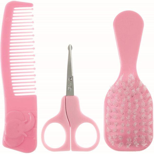 kit-baby-com-3-pecas-rosa-0603b-marco-boni