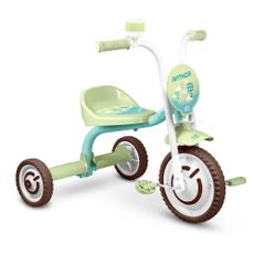 triciclo-you-3-infantil-baby-nathor