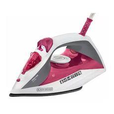ferro-a-vapor-steam-care-rosa-fx2200-b2-black-decker
