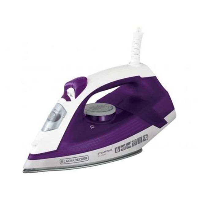 ferro-a-vapor-steam-plus-roxo-fx2500-b2-black-decker