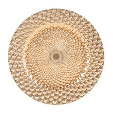 sousplat-plastico-dourado-33cm-61021-rojemac