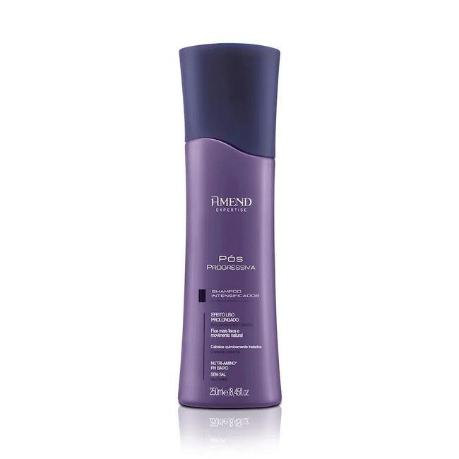 shampoo-intensificador-pos-progressiva-250ml-amend