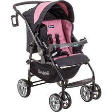 carrinho-de-bebe-at6-k-preto-e-rosa-2055-burigotto