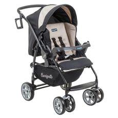 carrinho-de-bebe-at6-k-bege-2055-buigotto