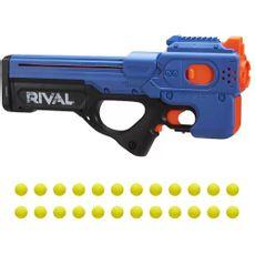 nerf-rival-charger-mxx-1200-azul-e8449-hasbro