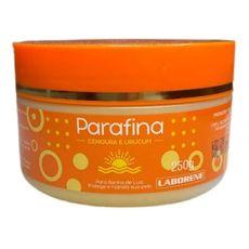 parafina-cenoura-e-urucum-250g-laborene