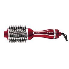 escova-secadora-silver-red-es-07-220v-mondial