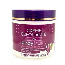 creme-esfoliante-uva-500g-laborene