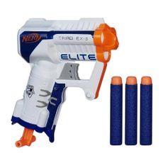 brinquedo-nerf-n-strike-elite-triad-a3845-hasbro