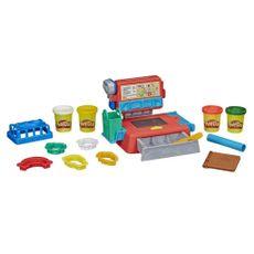 conjunto-play-doh-caixa-registradora-e6890-hasbro