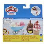 massinha-play-doh-drizzle-sorvete-com-calda-f0654-hasbro