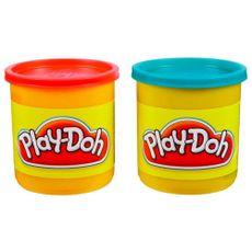 play-doh-massa-de-modelar-2-potes-sortidos-23655-hasbro