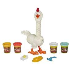 play-doh-galinha-penosa-e6647-hasbro