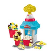 massinha-play-doh-kitchen-festa-da-pipoca-e5110-hasbro