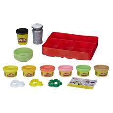 play-doh-sushi-e7915-hasbro