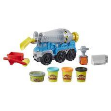 brinquedo-massinha-play-doh-caminhao-de-cimento-e6891-hasbro