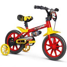 bicicleta-aro-12-motor-x-nathor