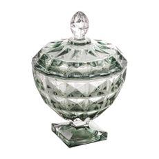 bomboniere-decorativo-diamant-cristal-verde-18x24cm-27697-rojemac