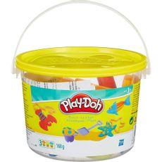 balde-massinha-sortidos-play-doh-hasbro