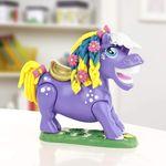 play-doh-ponei-de-rodeio-e6726-hasbro