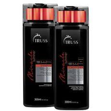 kit-shampoo-e-condicionador-miracle-summer-300ml-truss